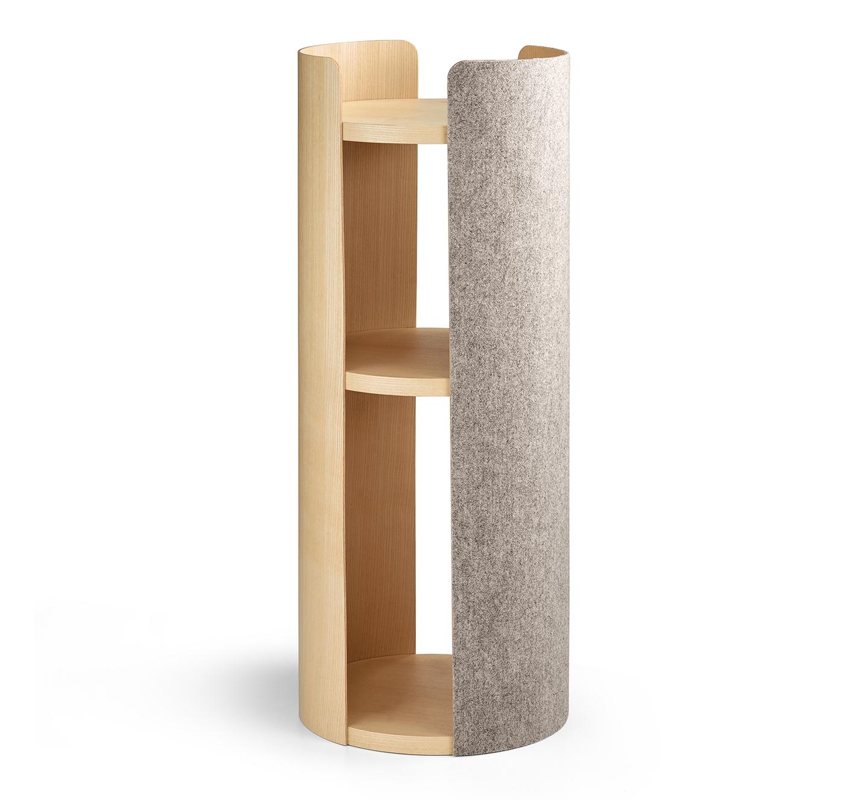 MiaCara Torre design krabmeubel