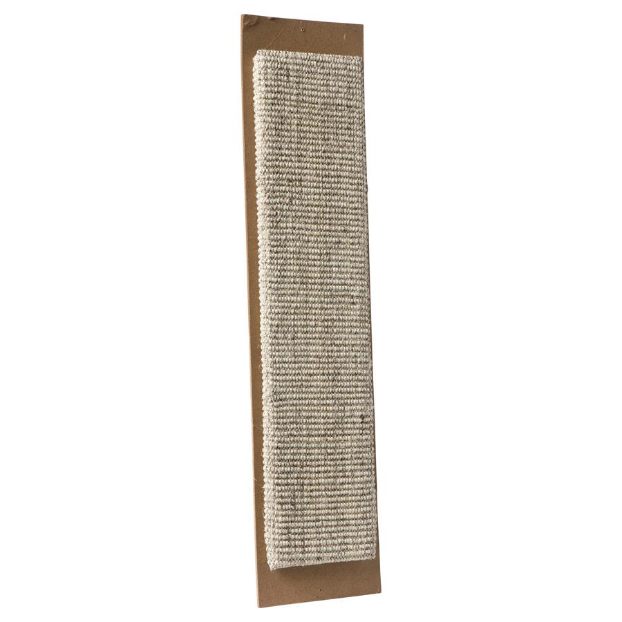 Adori-Krabplank-Sisal-Krabpaal-70×17-cm-Grijs