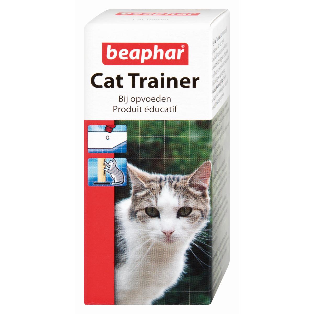 BEA-CATTY-TRAINER-10ML-N-00001