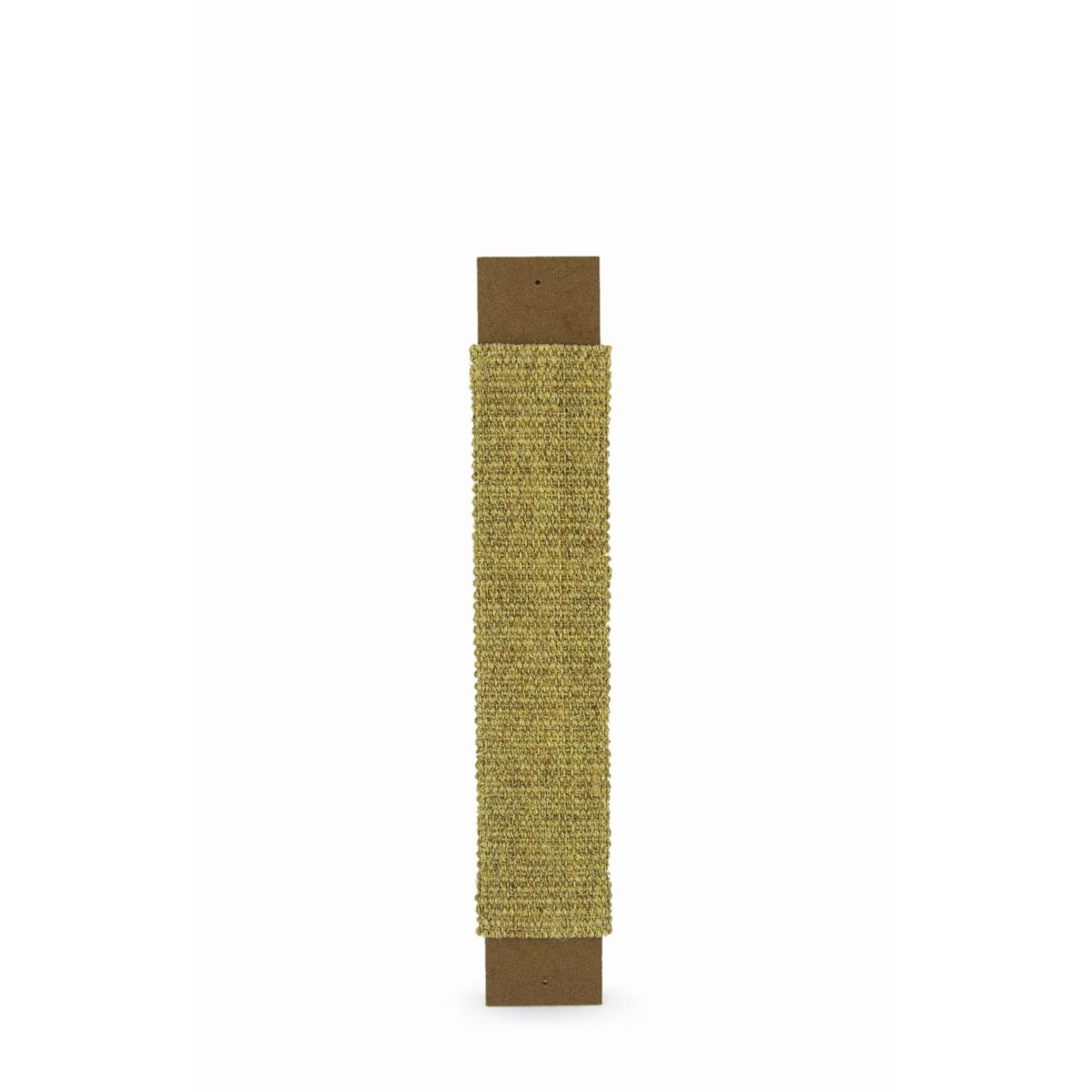 COM-KRABPLANK-JABO-STAND.BEIGE-00001