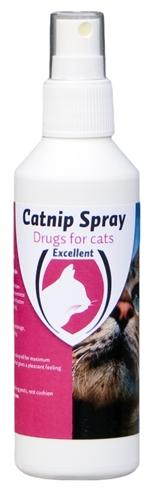 Catnip-spray-150-ML