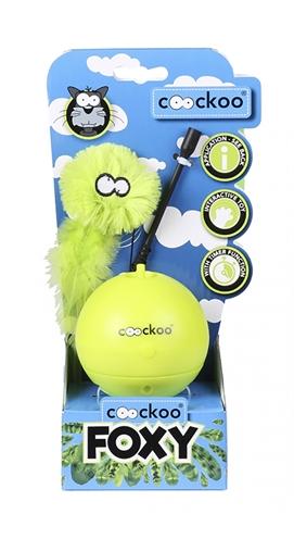 Coocky-foxy-magic-ball-lime