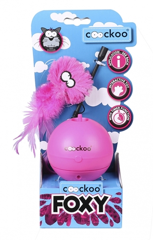 Coocky-foxy-magic-ball-roze