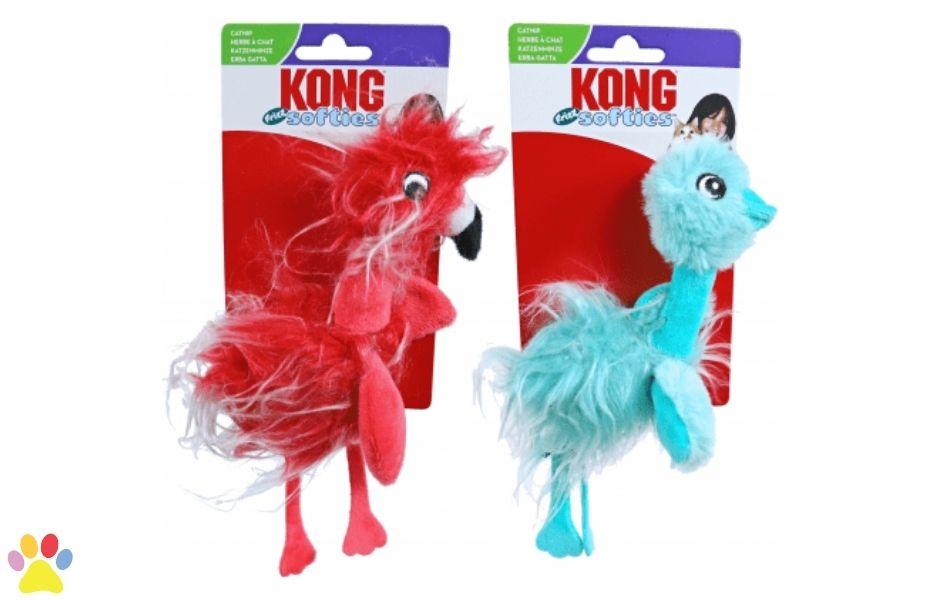 Kong-Frizz-Bird-1st