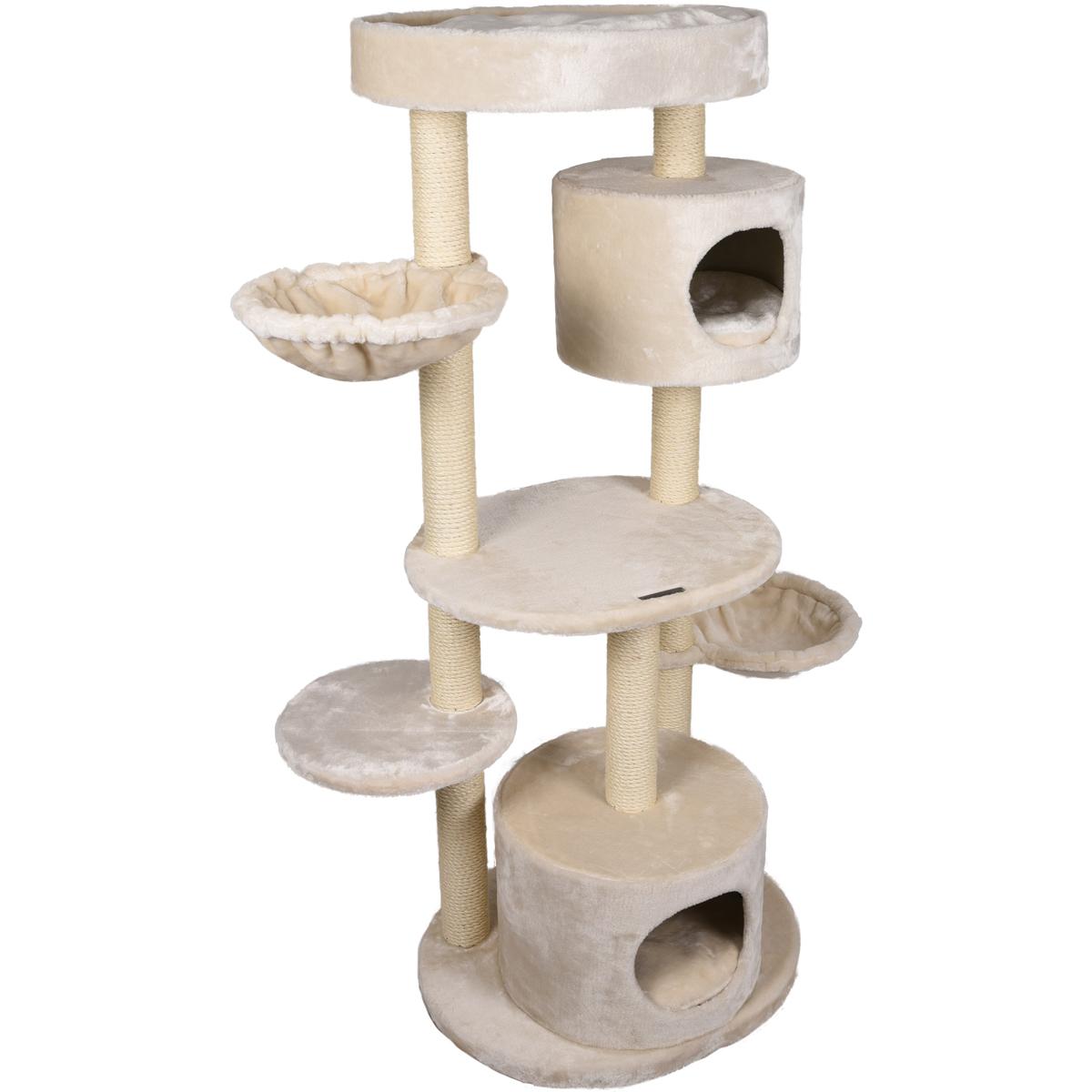 Krabpaal-Inga-Beige-103-x-50-x-142-cm-Flamingo