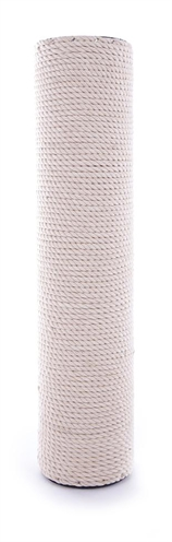 Martin-sellier-extra-krabpaal-vietnam-soft-katoen-40-CM