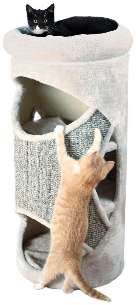 Trixie-Krabton-Gracia-Cat-Tower