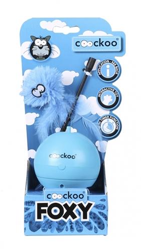 Coocky-foxy-magic-ball-blauw