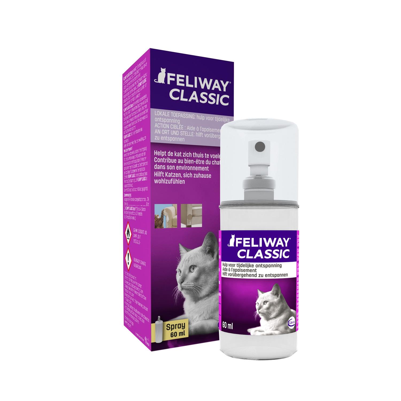 Feliway-Anti-Stress-Spray-Kat-Anti-stressmiddel-60-ml