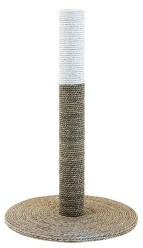 Happy-pet-nature-first-sherwood-tall-krabpaal-40X40X64-CM