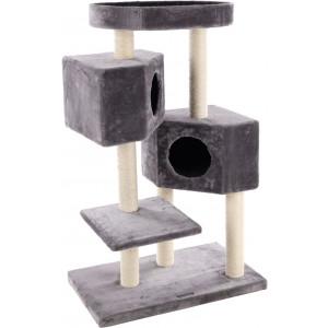 Katten-Krabpaal-Kresko-Per-stuk