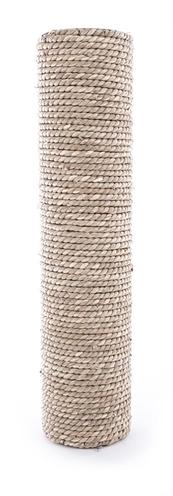 Martin-sellier-extra-krabpaal-vietnam-distracting-papyrus-40-CM