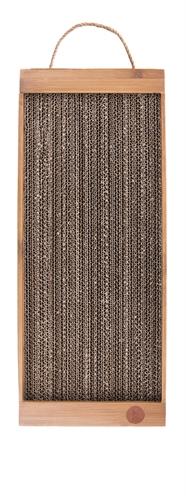 Martin-sellier-krabplank-vietnam-up-and-down-karton-bamboe-50-CM