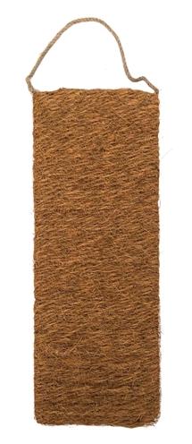 Martin-sellier-navulling-krabplank-vietnam-kokosvezel-50-CM